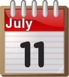 calendar_july_11
