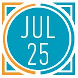 date-jul-25