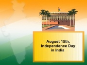 august-15-independence-day-in-india-1-728
